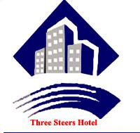 Three Steers Hotel